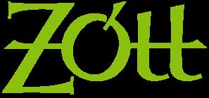 Obsthof Zott